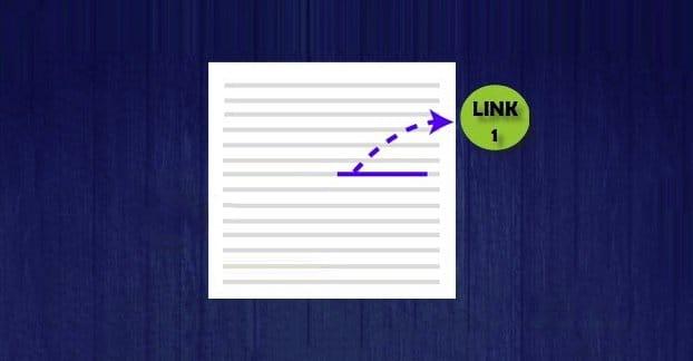 Guest Blogging Link