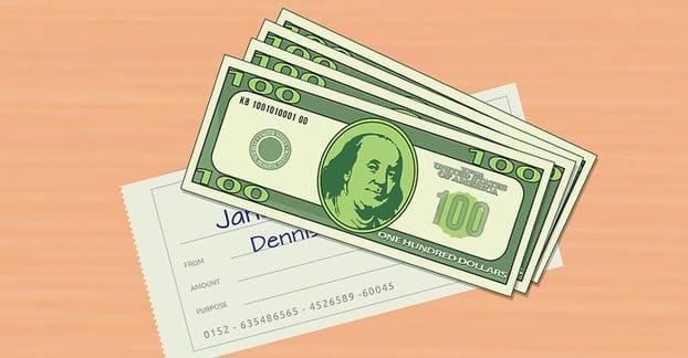 Guest Blogging Bills