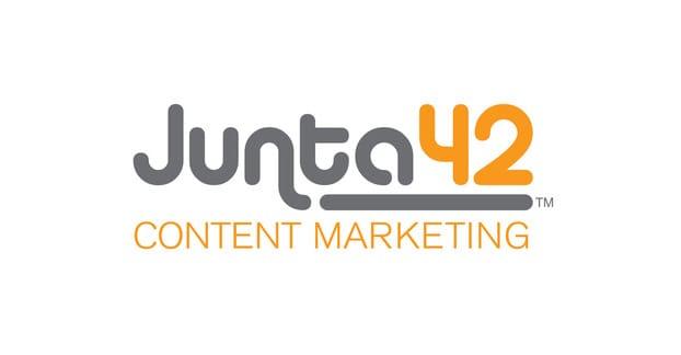 Junta 42