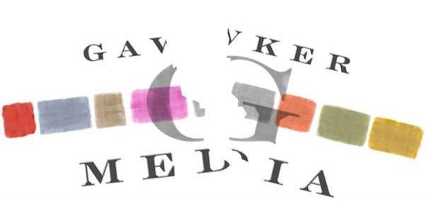 Gawker Media Dead