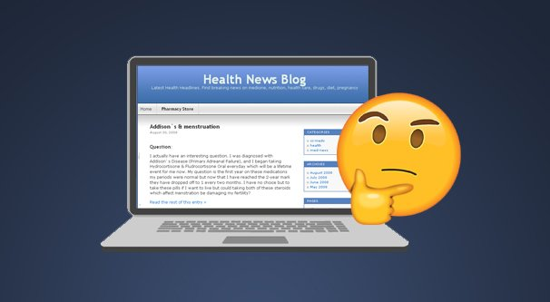 When It Comes to Guest Posting, Never Ignore Quality